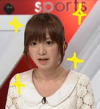 紺野あさ美2.jpg